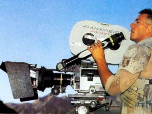 История создания фильма «Универсальный солдат» 1992 год. Универсальный солдат, Дольф Лундгрен, Жан-Клод Ван Дамм, Знаменитости, Фото со съемок, 90-е, За кадром, Длиннопост