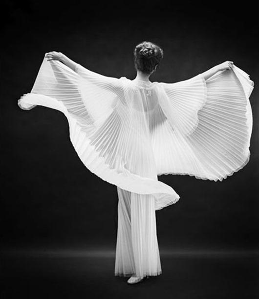 Дамa с цветами. Dior. Mark Shaw. Марк шоу, Красота, Мода, Старое фото, Длиннопост, Женщина, Фотограф