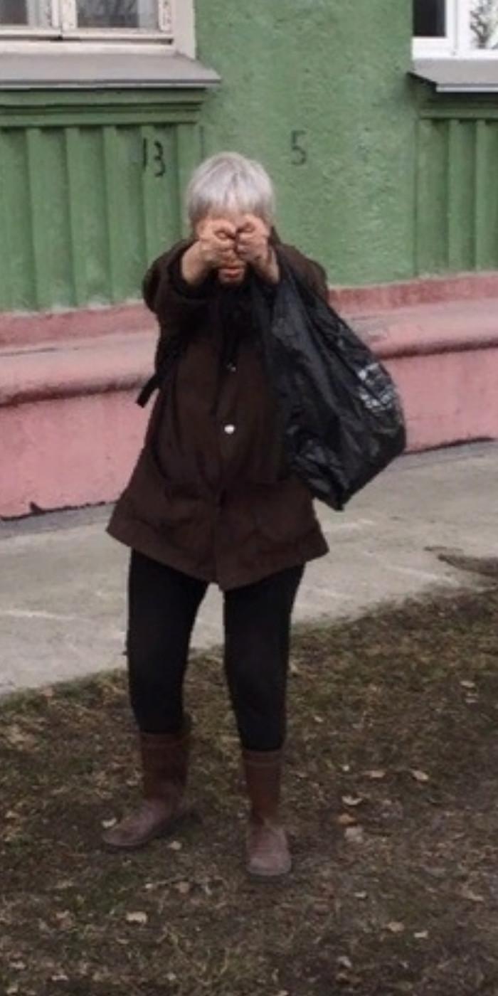 Лабиринт Фавна в России Россия, Лабиринт фавна, Смешное, Неоченьсмешноегрешное, Белка, Длиннопост