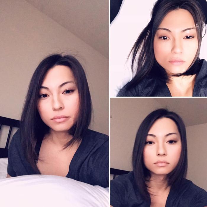 Duda Yuki (@dudayuki) Duda Yuki, Its a trap!, Trap IRL, Транссексуалы, Трансгендеры, Длиннопост