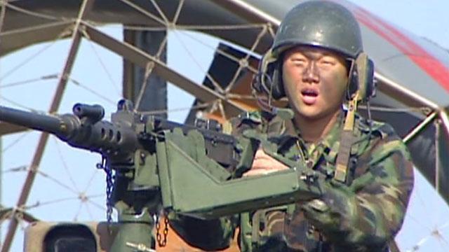 Корейский солдат сбежал со службы, чтобы посмотреть новых «Мстителей». Его задержали в кинотеатре Новости, Мстители, Кинотеатр, Южная Корея, Армия
