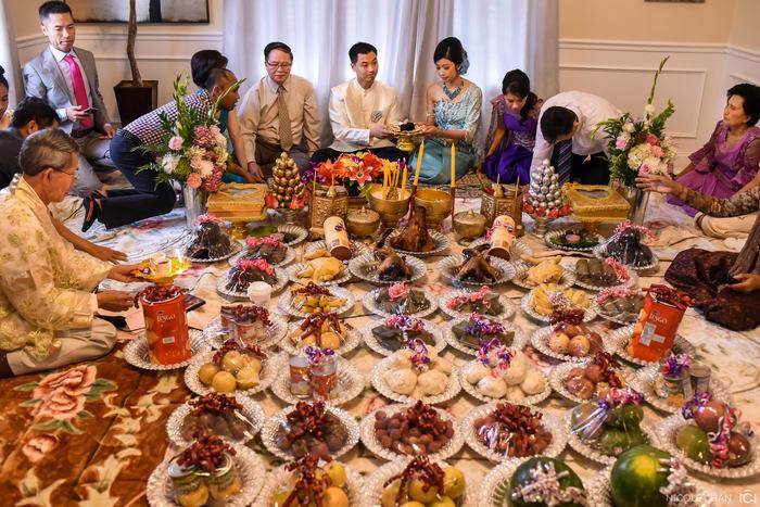 Про казахскую свадьбу Казахстан, Свадьба, Традиции, Длиннопост, Zотов