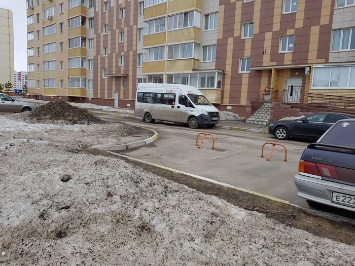 Блокираторы парковки Блокираторы, Квартира, Соседи, Без рейтинга, Юристы, Беззаконие, Длиннопост
