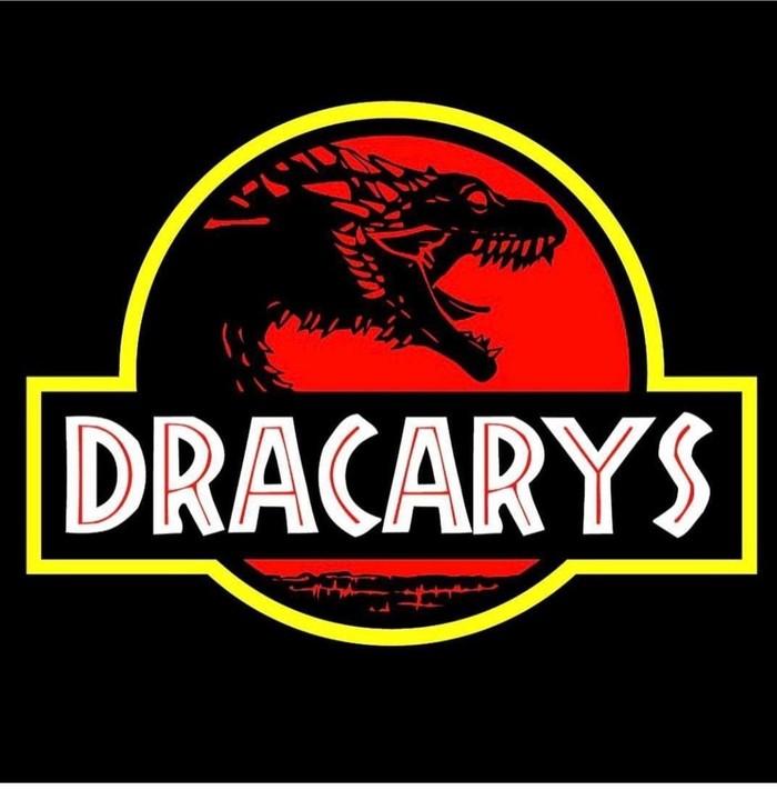 Дракарис