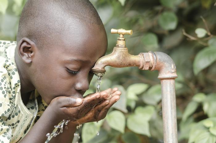 20 удивительных фактов о воде Вода, Интересное, Длиннопост