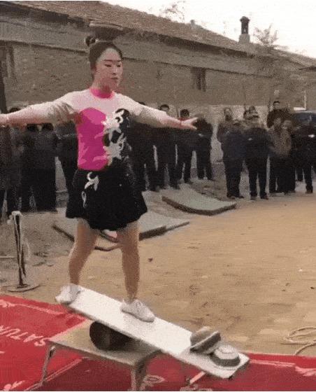 Азиаты...