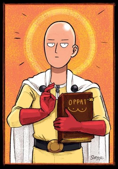 Апологет истинной веры.