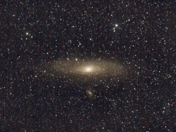 Звёздное небо и космос в картинках - Страница 20 1557071930142749872
