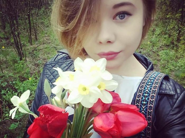 Здравствуйте, ищу знакомства в Белгороде Белгород, Девушки-Лз, Длиннопост, 18-25 лет, Знакомства