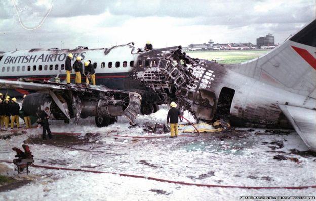 Авиакатастрофа в Шереметьево: исторические аналогии. Авиакатастрофа, Шереметьево, Копипаста, Видео, Длиннопост