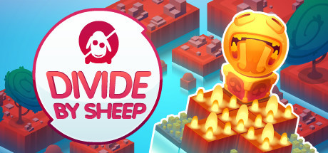 Divide By Sheep + Fearless Fantasy Steam, Халява, Steam халява, Кк есть