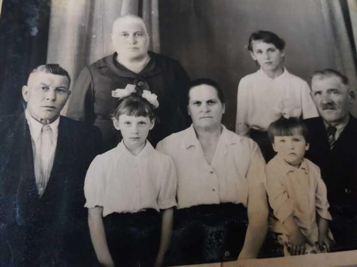 Мой прадед!!! Вечная память, Великая Отечественная война, Герои