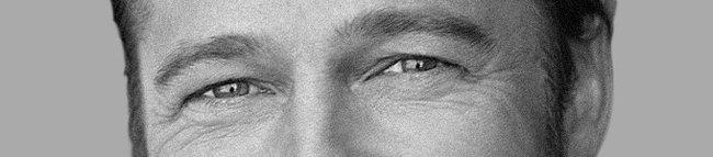 О взгляде. Лицо, Типажи, Общение, Голландия, Эмигранты, Длиннопост