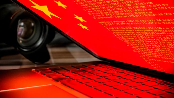 Китайская разведка перехватила хакерские инструменты АНБ и атаковала ими союзников США Хакеры, США, Китай, Microsoft, Symantec, Equation Group, Длиннопост