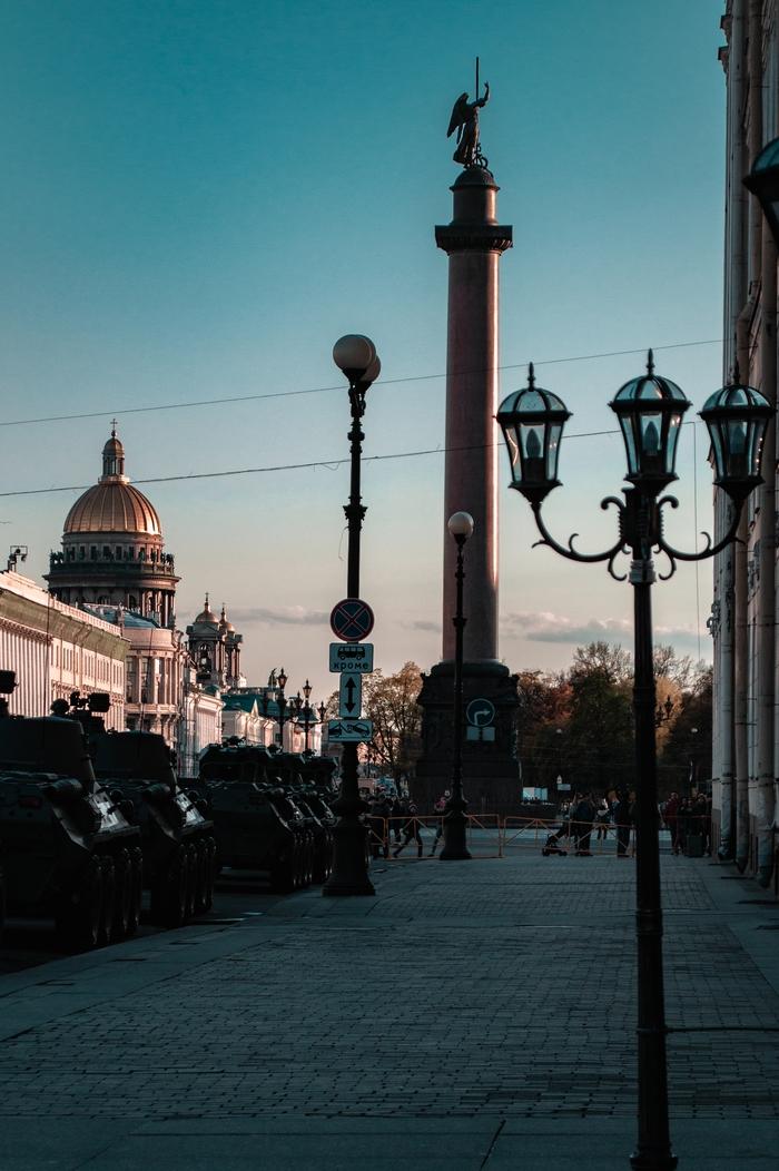 Люди да город 5. Фотография, Уличное, Люди, Город, Nikon, Стрит, Санкт-Петербург, Длиннопост