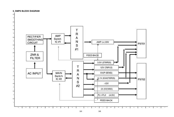 Музыкальный центр LGFB-K162q Ремонт электроники, Сообщество ремонтеров, Музыкальный центр, Длиннопост