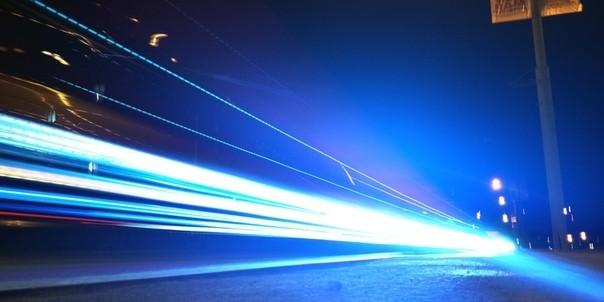 Ночная велопрогулка. Ночь, Велосипед, Фотография, Первый опыт, Длиннопост