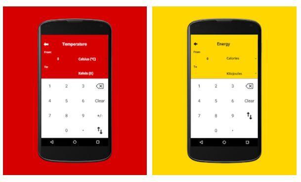 Google Play — ТОП 10 временно бесплатных приложений Google Play, Приложения на с, Приложения на смартфон, Android, Скидки, Халява, Длиннопост