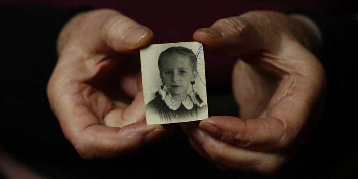 Охота на евреев: так убивали в Польше Охота, Фашизм, Нацисты, Пособничество, Польша, Поляки, Евреи, Текст, Длиннопост, Хроники