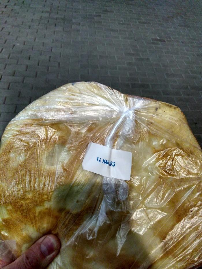 Свежая лепешка Свежее, Хлеб, Покупка, Лепешки
