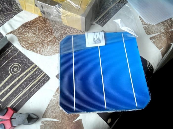Солнечная энергия для дачи своими руками Рукожоп, Солнечные Панели, Альтернативная энергетика, Своими руками, Длиннопост