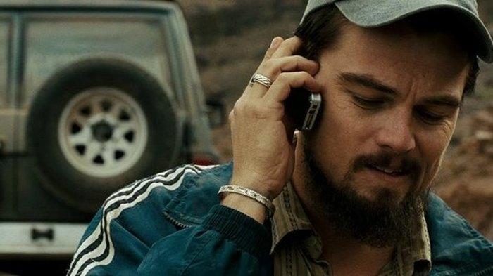 Как менялась внешность Леонардо Ди Каприо в течение его карьеры в кино. Леонардо Ди Каприо, Тогда и сейчас, Фильмы, Спустя годы, Голливудские звезды, Длиннопост