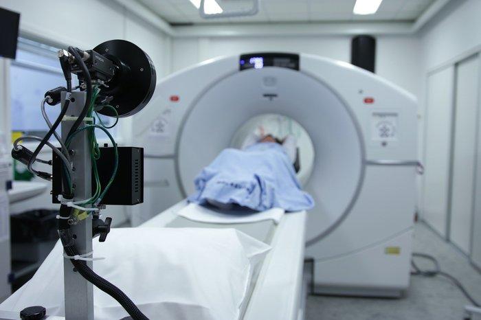 Радиация в медицине: вред или польза? Медицина, Scientaevulgaris, История, Радиация, Диагностика, Рентген, Длиннопост