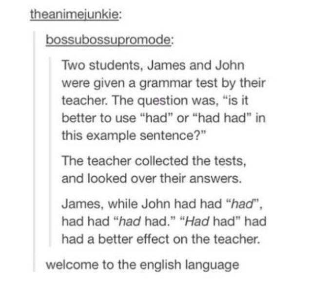 Господа переводчики, покажите свой умение Тест, Английский язык, Перевод, Картинка с текстом