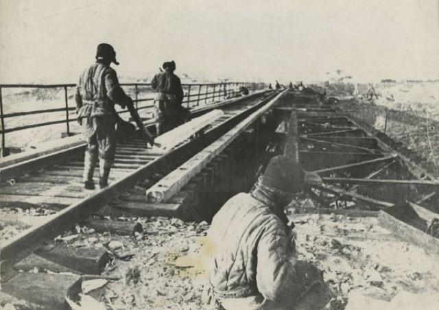 Дорога мужества Великая Отечественная война, Победа, Железная Дорога, Прохоровка, Белгород, Курск