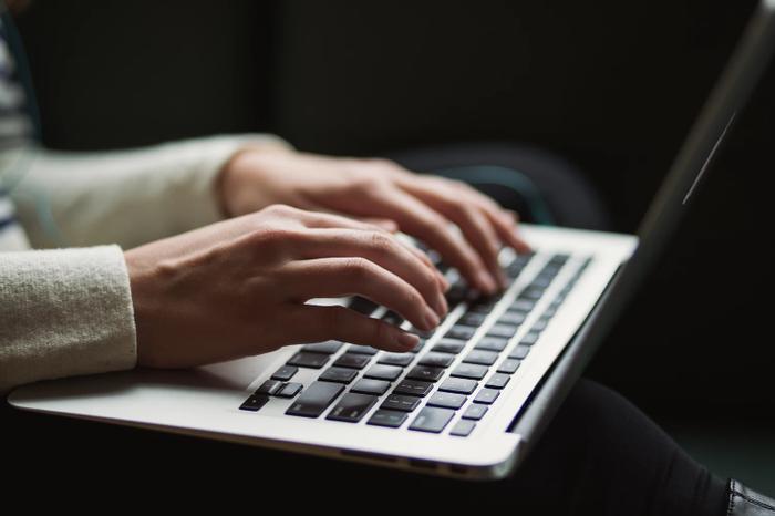 Как написать сопроводительное письмо при поиске работы в США: 7 советов Карьера, Работа, Иммиграция в США, Поиск работы, Cover letter, Длиннопост