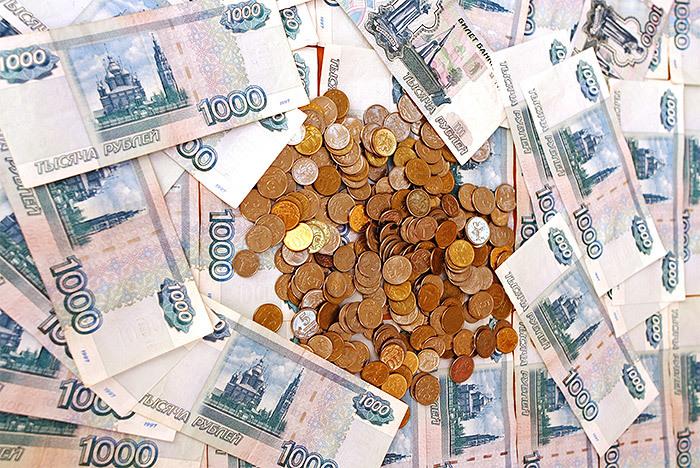 Копейки становятся раритетом... Копейка, Банк России, Нумизматика, Монеты России