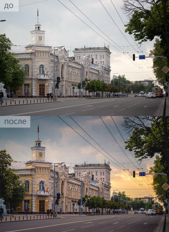 Кто любит редактировать фото? Фотография, Едит, Raw, Кишинев