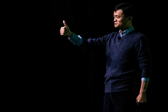 Миллиардер Джек Ма даёт полезные советы сотрудникам Alibaba Китай, Alibaba, Протест, Секс, Работа, Предприниматель, Джек Ма, 996