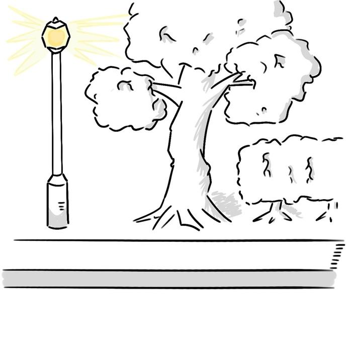 Складской комикс 0.03 Великое Зло (Осторожно,мат 18+) Голубь, Зло, Длиннопост
