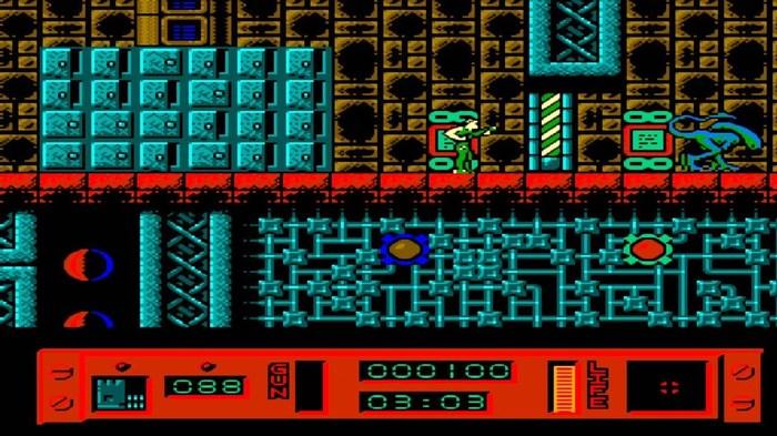 Годнота на Dendy/NES/Famicom. Часть 1. Игры на Денди, Dendy, Nes, Famicom, Nintendo, Длиннопост
