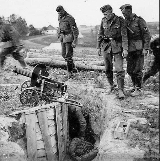 Всё только начинается Сталинградская битва, Великая Отечественная война, Военные подвиги, Герои