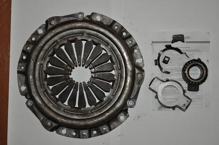 Как проверить механическую коробку (МКПП) и сцепление перед покупкой авто. #12 Mihalichpodbor, Мкпп, Проверка МКПП, Автоподбор, Москва, Авто, Видео, Длиннопост