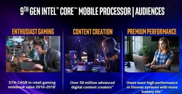 Intel расширила свою линейку процессоров 9-го поколения. Intel Core i9-9900 Intel, Intel Core i9, Процессор, Coffee Lake, Длиннопост