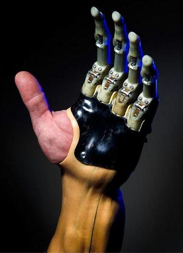 Бионическое протезирование Протезирование, Бионика, Бионическое протезирование, Биомеханика, Научпоп, Наука, Ted, Видео, Длиннопост