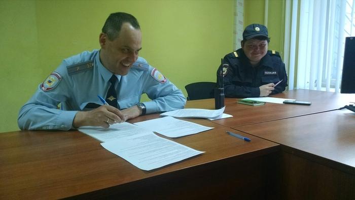Когда выписываешь очередной многотысячный штраф Архангельским экоактивистам Архангельск, Протест, Полиция