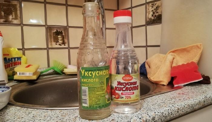 Как убрать засор унитаза без химикатов и сантехника Унитаз, Лайфхак, Скотч, Длиннопост