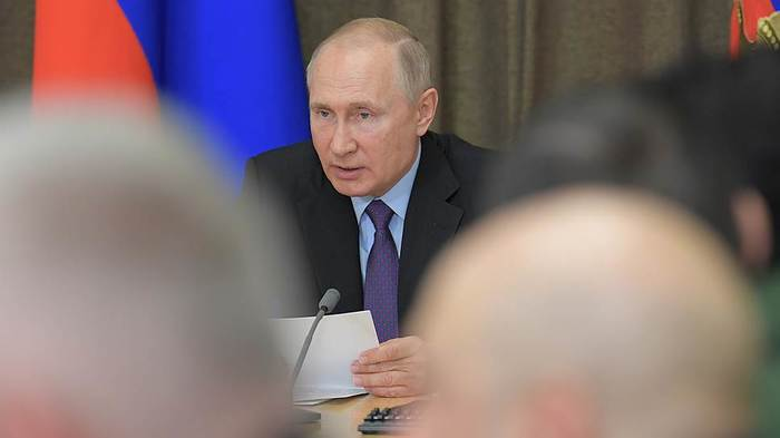 Путин назвал главное российское оружие 21-го века Политика, Путин, Минобороны, Оружие, Лазер, Взгляд, Безопасность, Видео, Длиннопост