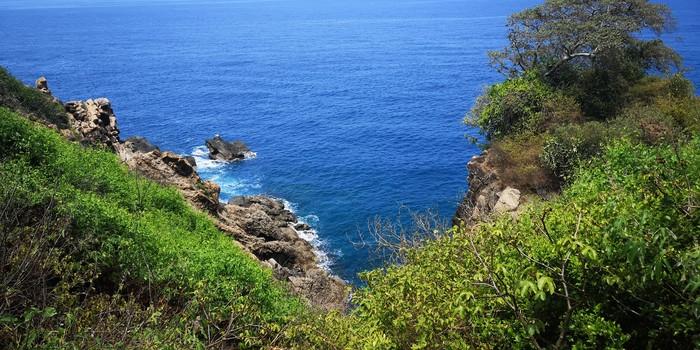 Немного Шри-Ланки вам в ленту Пейзаж, Фотография, Природа, Море, Пляж, Горы, Туризм, Длиннопост