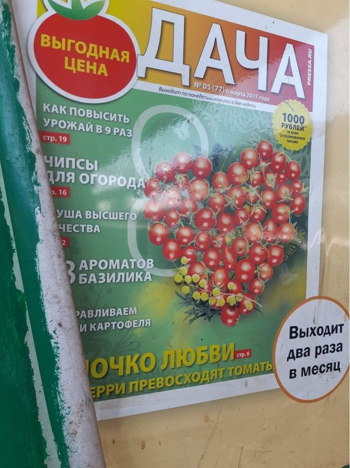 И о любви Реклама, Любовь, Яблоки, Дача