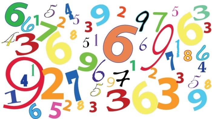 Более половины американцев выступили против изучения арабских цифр в школе. США, Образование, Математика, Цифры, Политика