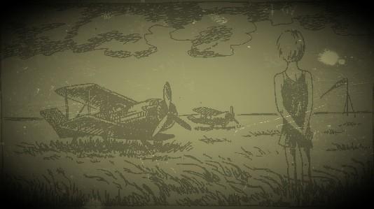 Сказка про неправильный Болтик Сказка, Антуан де Сент-Экзюпери, Литература для детей