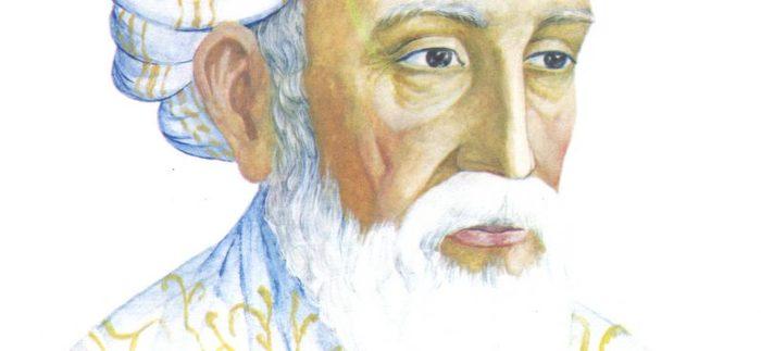 Омар Хайям - мистик или романтик? Омар Хайям, Сельджуки, Персия, История, Поэзия, Рубаи, Стихи, Философ, Длиннопост