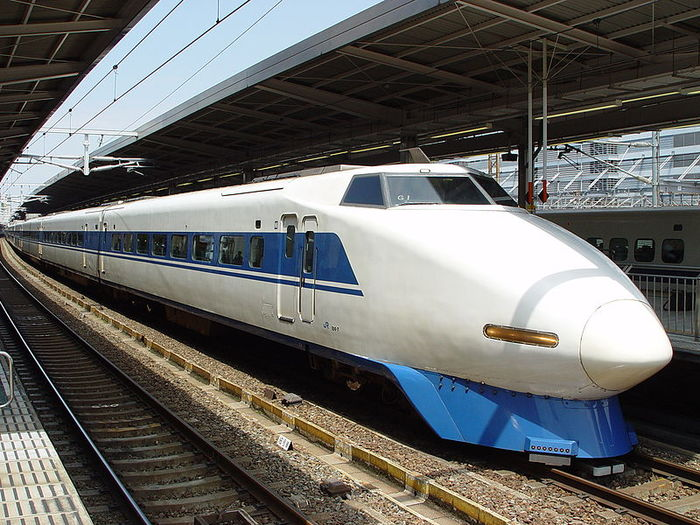 На скорости за двести: куда спешат самые быстрые поезда планеты. Высокоскоростные поезда, Популярная механика, Сапсан, Длиннопост
