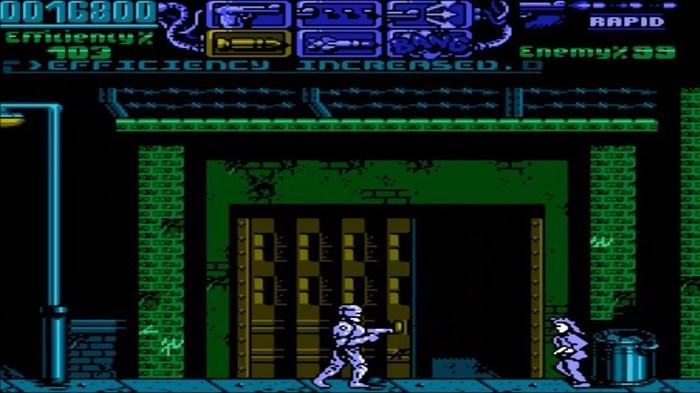 Годнота на Dendy/NES/Famicom. Часть 7. Dendy, Nes, Famicom, Длиннопост