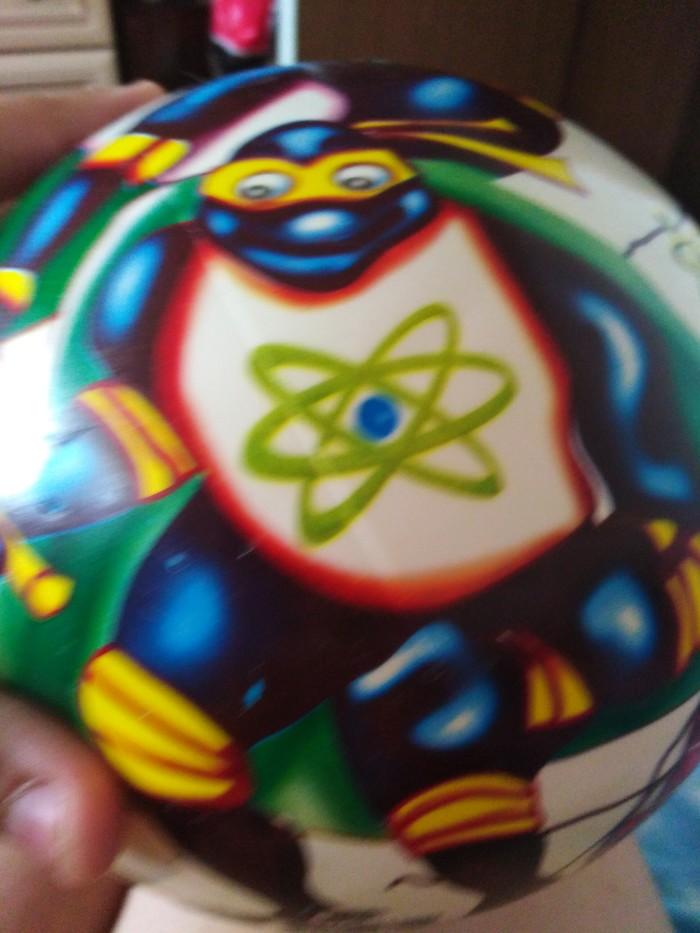 И это мы купили в Детском мире Супергерои, Детский мир, Длиннопост